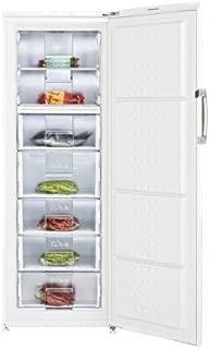 Amazon.es: BEKO - Congeladores verticales / Congeladores: Grandes ...
