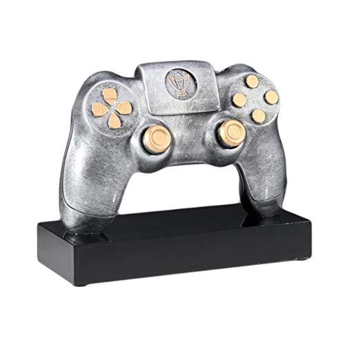 RaRu E-Sports-Pokal Gaming-Controller 2