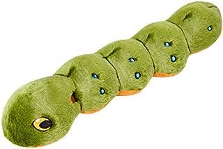 Fluff & Tuff Katie the Caterpillar