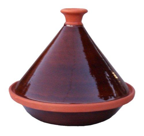 Le Souk Ceramique Marrón