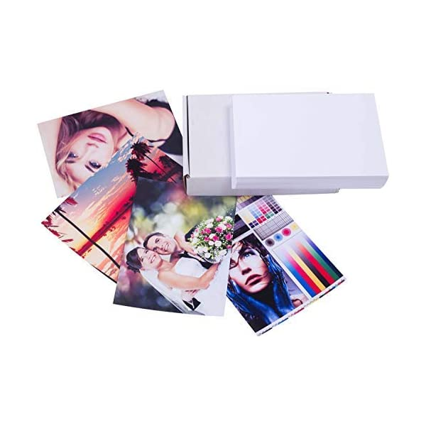 Glossy Photo Paper 230gsm