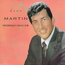 Capitol Collectors Series: Dean Martin by Dean Martin (1989-10-10)