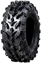 Interco Swamp Lite Tire 27x10-12 for Can-Am Maverick 1000 X mr DPS 2015-2018