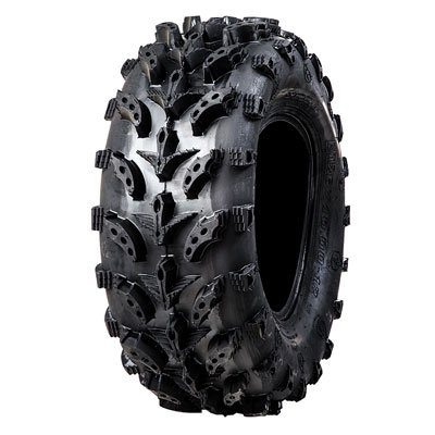 Best ATV Tires For Trail And Mud