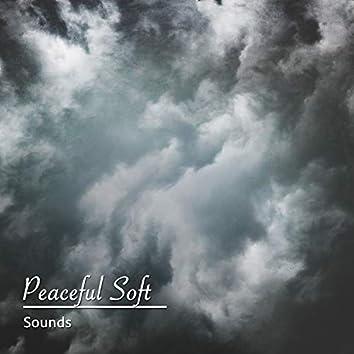 20 Sonidos Suaves y Tranquilos para Relajarse y Calmarse