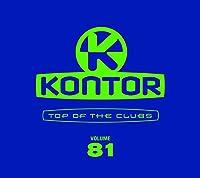 KONTOR 81-TOP OF THE C