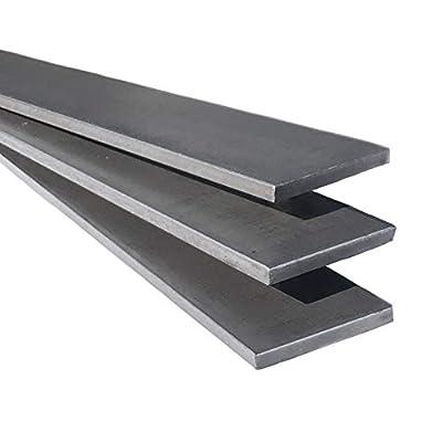 Amazon Com 1084 Steel