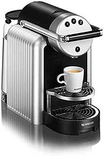 آلة قهوة نيسبريسو زينيوس الاحترافية