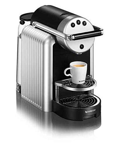 Nespresso Zenius Zn100.Pro