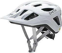SMITH Convoy MIPS Helm