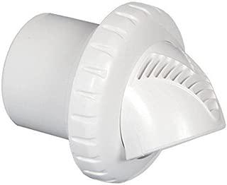Infusion VRFSISWH Inlet Fitting Venturi 1-1/2