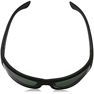Polaroid 07886- Gafas de sol color 9CA RC negro (black), talla 70