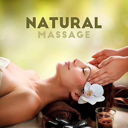 SPA & Wellness Massage Masters, Natural Sounds Music Academy, Calm Music Masters