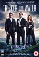 Thicker Than Water - Season 1 - Subtitled