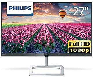 フィリップス 27型ワイド液晶ディスプレイ 276E9QDSB/11