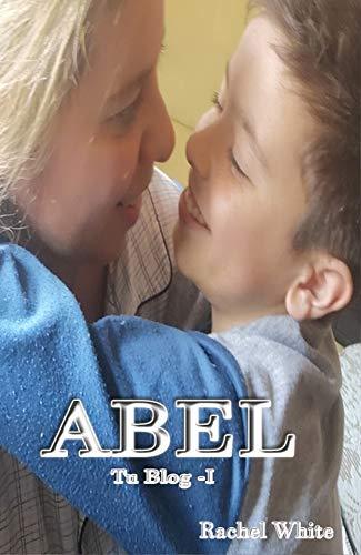 Abel Tu Blog I