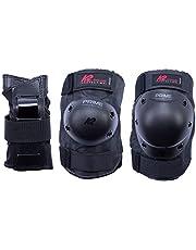 K2 Prime M Pad Set Accesorios de Proteccion, Men's