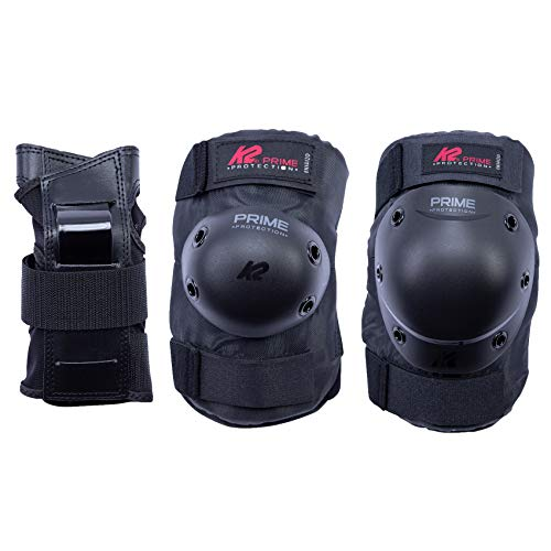 K2 Skates -  K2 Prime Pad Set M -