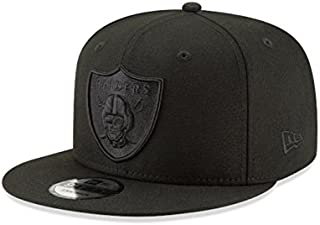 Best black raiders hat Reviews