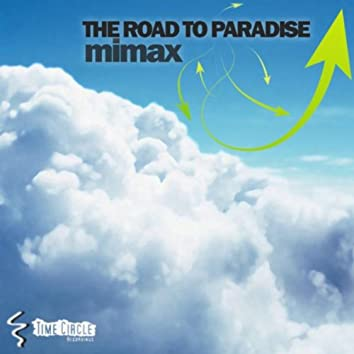 The Road to Paradise Ep