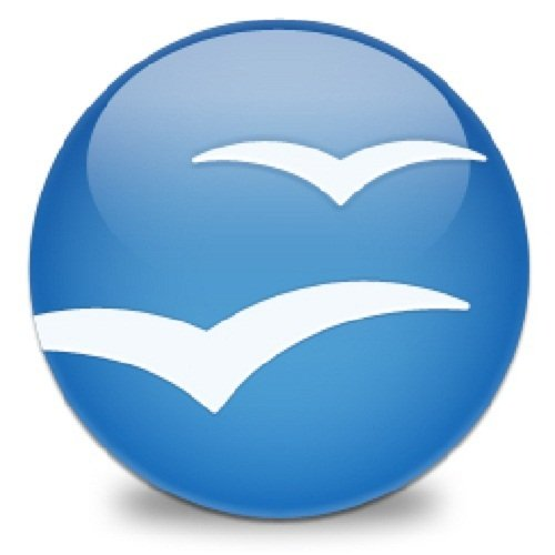 Apache OpenOffice 4.0.1 for Mac [Open Source Download]