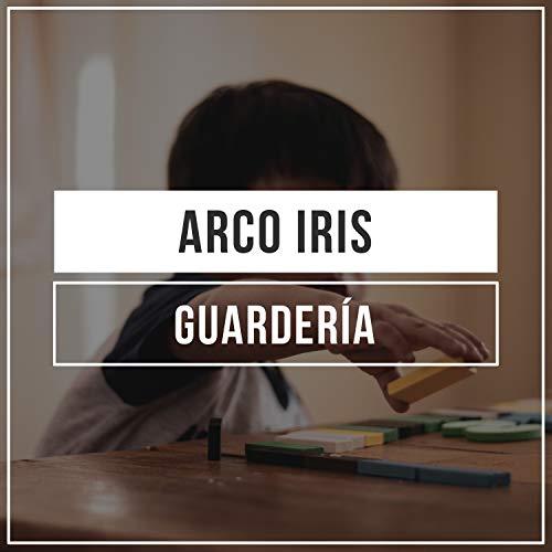 # 1 Album: Arco iris Guardería