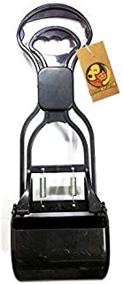 Foodie Puppies Potty Scooper for Small and Medium Breed Pet