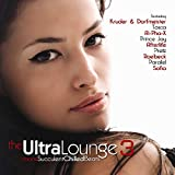 Ultra Lounge 3 (more Succulent Chilled Beats)