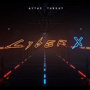 Cyber X