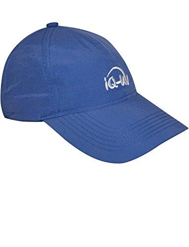 UV-Schutz Kappe Navy XL 60-66cm