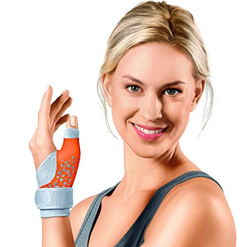 Sporlastic Daumen-Sattelgelenk, zur Schmerzlinderung bei Verletzungen