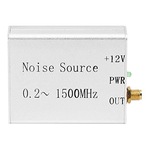 Signalgenerator, Anti Power Reverse Connection Schutz Signalverstärker Duplex Antenne Elektrischer Filter mit Hoher Ebenheit des Rauschgenerators Innerhalb von 1,5 G.