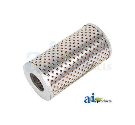 Stens OF3768 Atlantic Quality Parts Lube Filter John Deere AA2092R AR26350