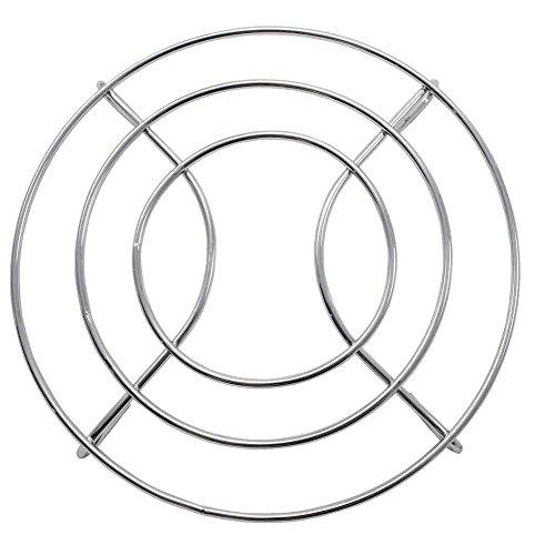 Solarkocher 140 cm Parabolspiegel – super Qualität - 2