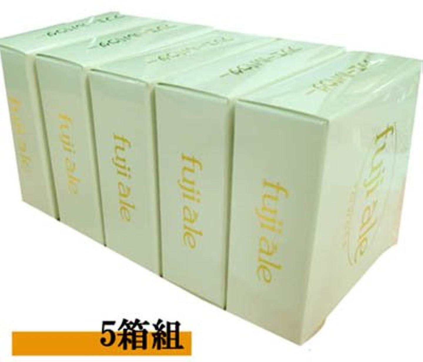 生き残り数アクセサリー薬用フジエールパウダー30g 5箱組