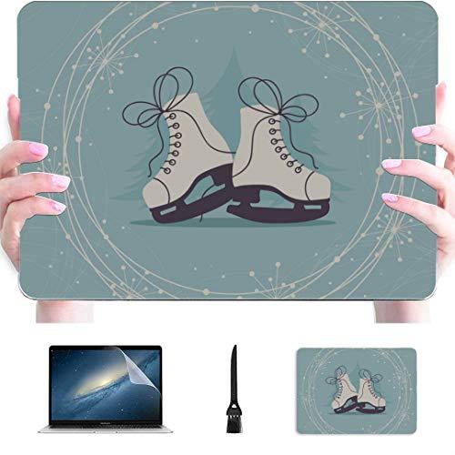 Zapatillas Pro Touch  marca Yuejh