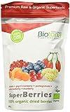 Biotona Complemento Alimenticio - 250 gr