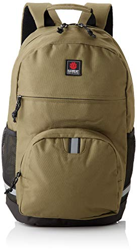 Element Regent Bpk, Backpack, (camuflaje), U