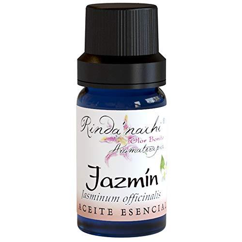 La Mejor Lista de Aceite perfumado del mes. 5