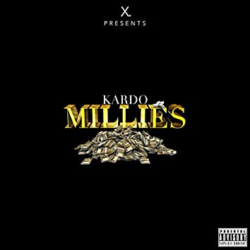 Millies (Extended version)