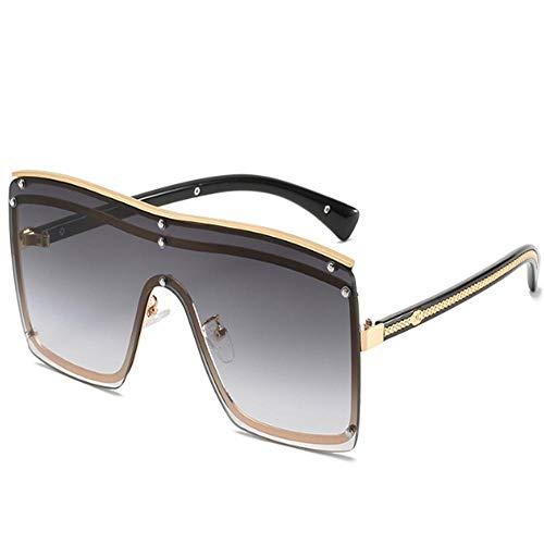 Mode Sport Zonnebrillen voor Heren Dames Hardlopen Fietsen Vissen Rijden Golf