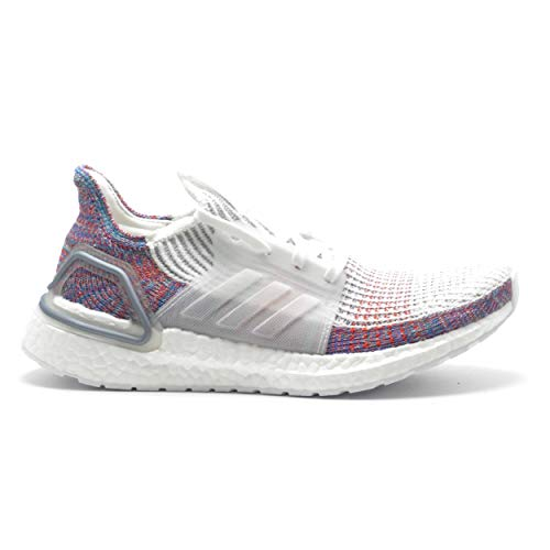 Adidas Ultra Boost 19 Women's Zapatillas para Correr - SS19-36.7