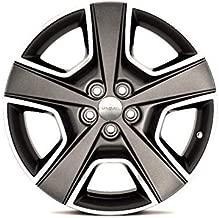 Mopar 82212598 Wheel, Mineral Gray, 20-inch