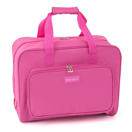 Hobby Gift - Bolsa de transporte para...