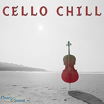 Cello Chill (Music for Movie)