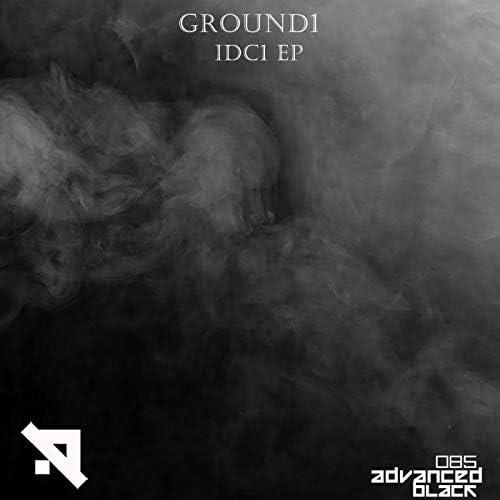 Ground One