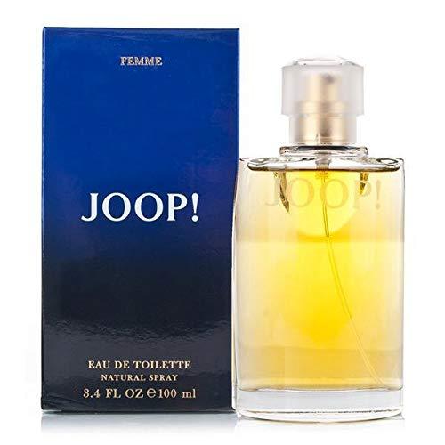 Damenparfum Joop Femme Joop EDT