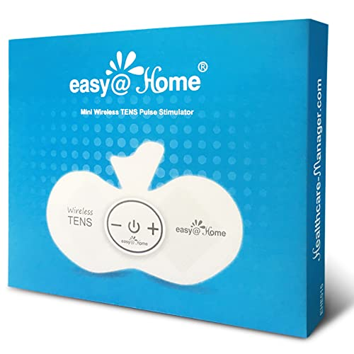 Easy@Home TENS Gerät Bild