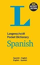 Best langenscheidt pocket dictionary Reviews