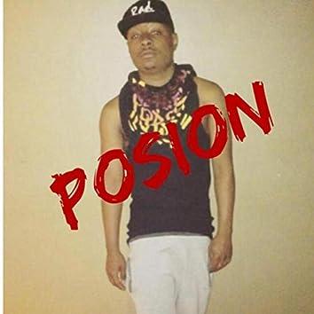 Posion